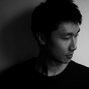 Profile picture for Yoshiki Lai