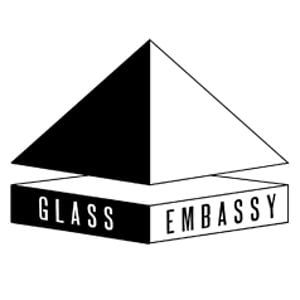 Profile picture for Glass Embassy