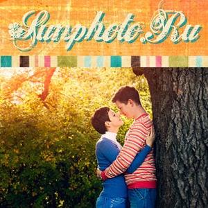 Profile picture for SUNPHOTO
