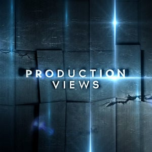 Profile picture for Production Views