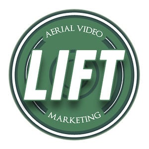 Profile picture for Lift Marketing