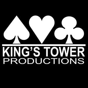 Profile picture for King's Tower Productions
