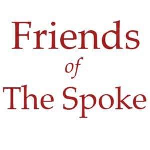 Profile picture for Friends of The Spoke
