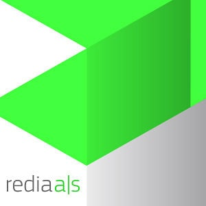 Profile picture for Redia