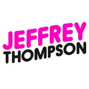 Profile picture for Jeffrey M. Thompson
