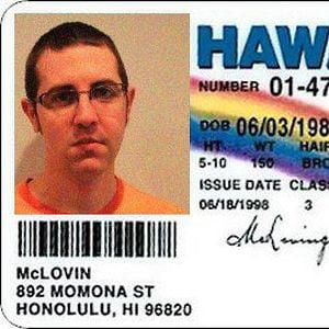 Profile picture for Matt Todhunter
