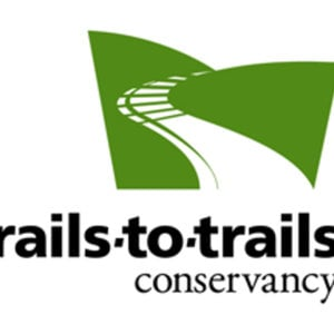 Profile picture for Rails-to-Trails Conservancy