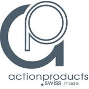 Profile picture for ActionProducts