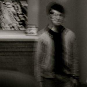 Profile picture for Alex Ingersoll