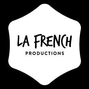Profile picture for LaFrenchproductions