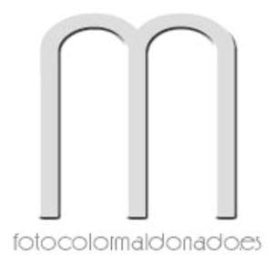 Profile picture for Foto Color Maldonado