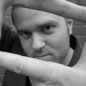 Profile picture for Emiel van Geenen