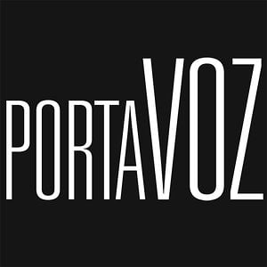 Profile picture for portaVOZ