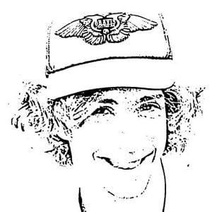 Profile picture for alexinho