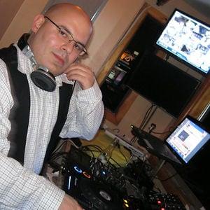 Profile picture for Jose Pagan