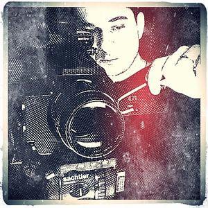Profile picture for Mauricio Sarmento