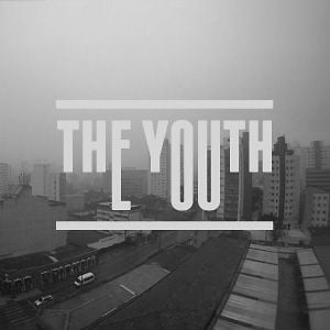 Profile picture for The Youth