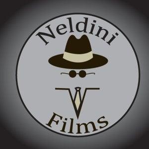 Profile picture for Neldini Films