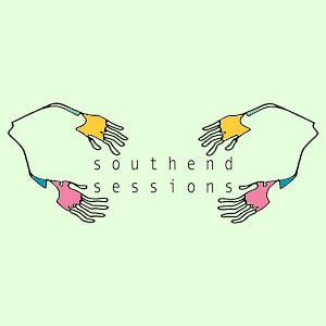 Profile picture for South End Sessions