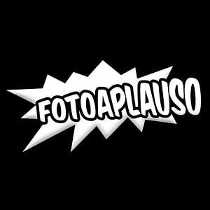 Profile picture for Fotoaplauso