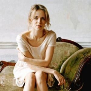 Profile picture for Gemma Hayes Music
