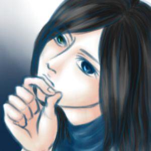 Profile picture for ChuMinamoto
