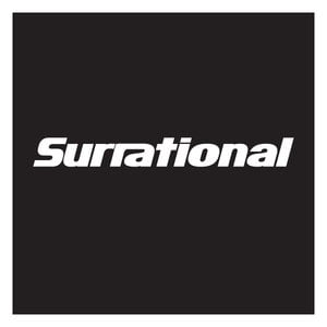 Profile picture for Surrational Media