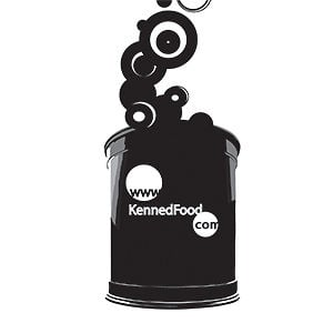 Profile picture for KennedFood