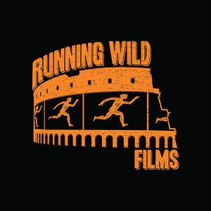 Profile picture for Running Wild Films