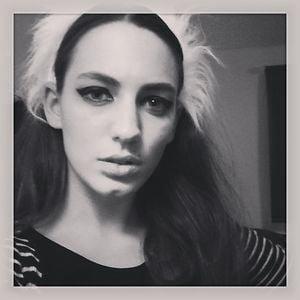 Profile picture for Foteini Tr