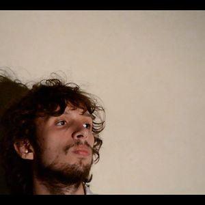 Profile picture for G. Mora Vera