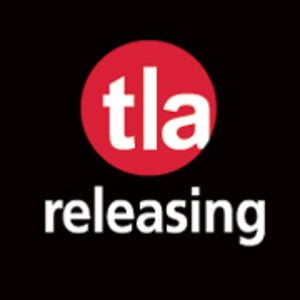 Profile picture for TLA Releasing