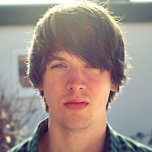 Profile picture for Thomas Hilus
