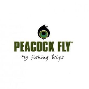Profile picture for Peacock Fly