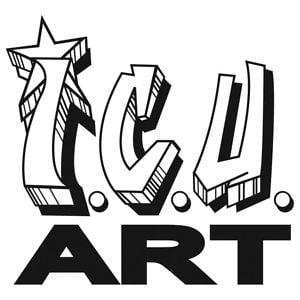 Profile picture for ICU ART