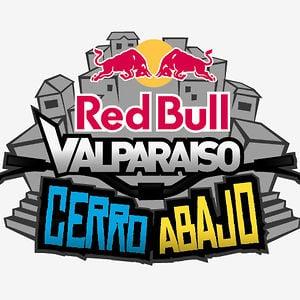 Profile picture for Valparaiso Cerro Abajo