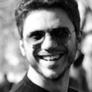 Profile picture for Giulio Mastromauro