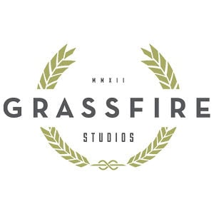 Profile picture for Grassfire Studios