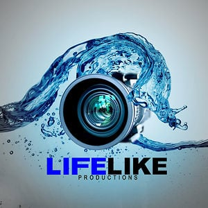 Profile picture for LifeLike Productions