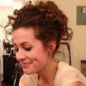 Profile picture for Aurelia Moser