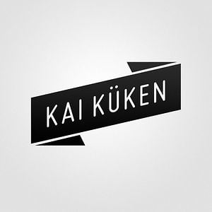 Profile picture for Kai Küken