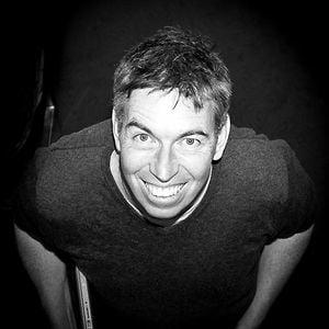 Profile picture for Marc Hollander Fotografie