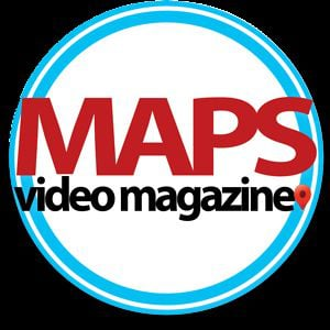 Profile picture for Maps Video Magazine