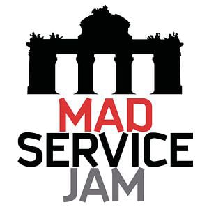 Profile picture for Madrid Jam
