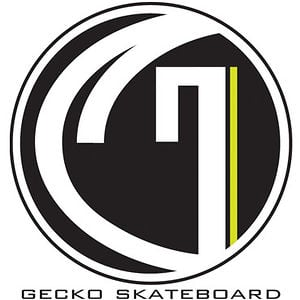 Profile picture for Gecko Skateboard
