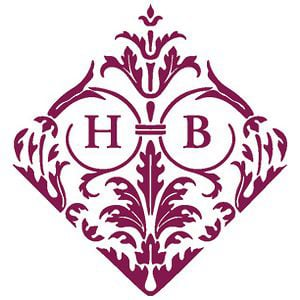 Profile picture for H.Blyth & Co.