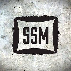 Profile picture for Silver Screen Media