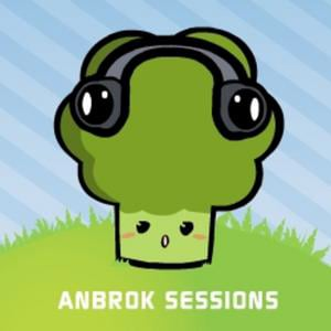 Profile picture for AnbroK