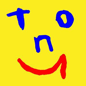 Profile picture for Tony Moore