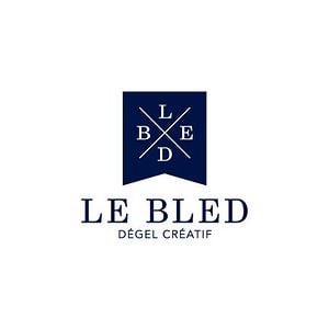 Profile picture for Le Bled